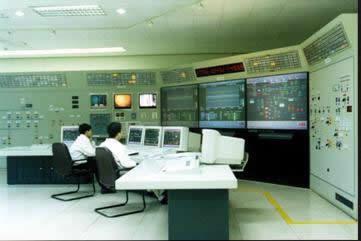 电厂UPS电源应用方案